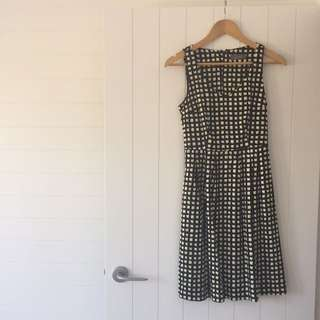 Jacqui E Dress