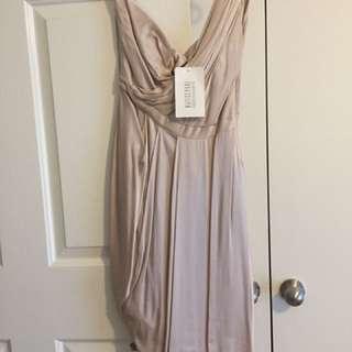 Maticevski Dress