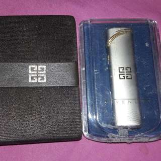 Givenchy Lighter