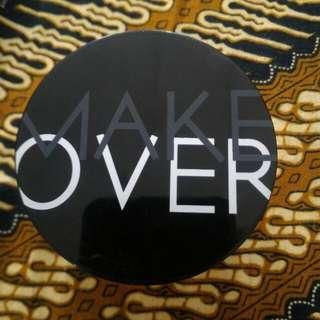 Makeover Tranculent Powder