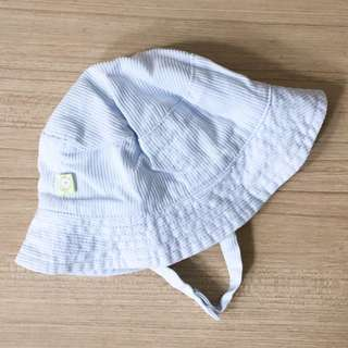 Mothercare Baby Hat (0-3M)