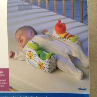 Sleep Positioner