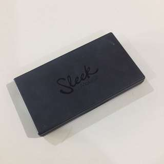 Sleek Concealer