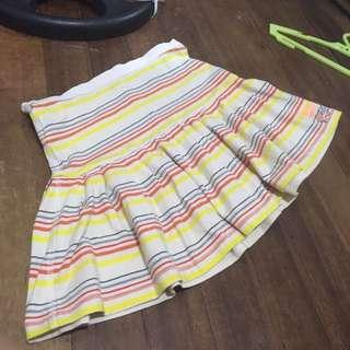 SuperDry Tennis Skirt