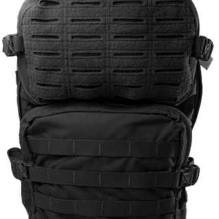 THE PACK UAP - Ultimate Assault Pack (SPECOPS Brand)