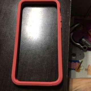 二手iPhone6s 犀牛盾手機殼 4.7