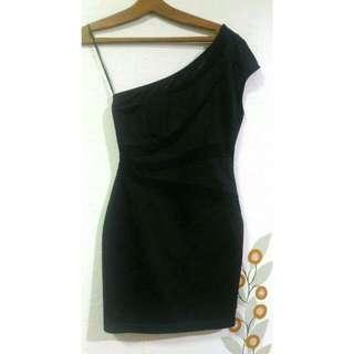 """Forever 21 """"Little Black Dress"""""""