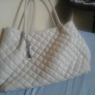 DKNY bag Authentic