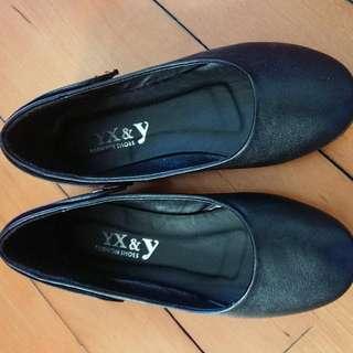 平底鞋 Size 36 Shoes