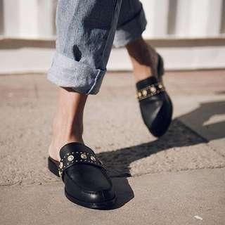 SENSO Ciara I Mules - Size 37