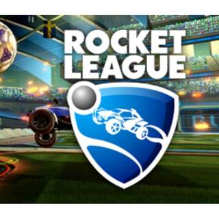 Rocket League Steam Digital Copy