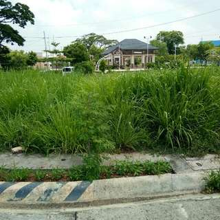 Lot For Sale In Antipolo Rizal