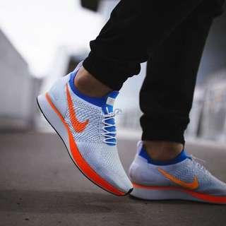 Nike Air Mariah Flyknit Racer