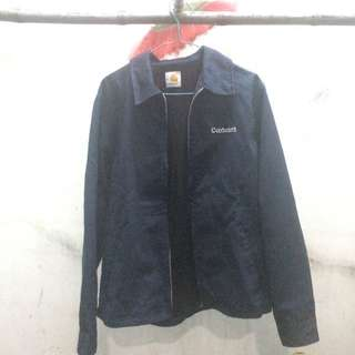 Carhartt Workshirt Size L