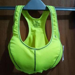 Brand New Danskin Sports Bra