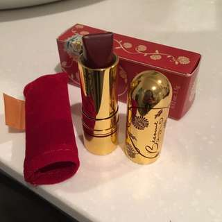 BESAME COSMETICS Lipstick In Merlot