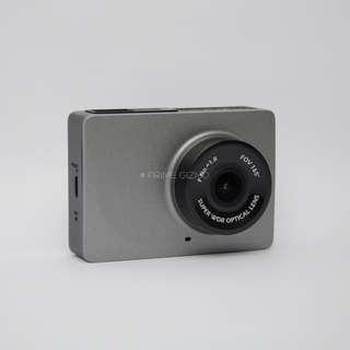 Xiaomi Yi Dash Camera English FREE Suction Mount