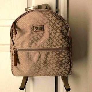 SALE! Tommy Hilfiger Backpack