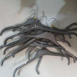 Clothes Hangers, Wholesale, Clearance