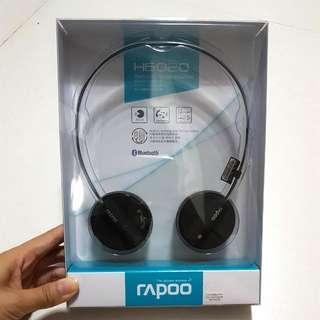 Rapoo Headset