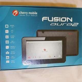 Cherry Mobile Fusion Aura 2