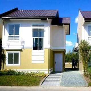 House and Lot for sale near MOA and Manila Proper