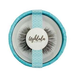Eyelashes / Eyelash / Lashes / False lashes / Lash