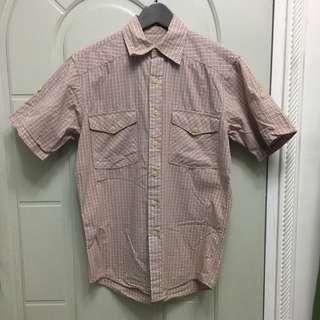 Summer Shirt