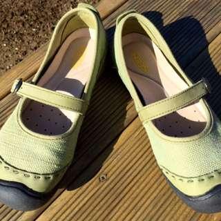 Keen Summer Hiking Sandals