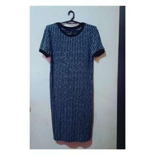 Forever 21 (Shirt Dress)