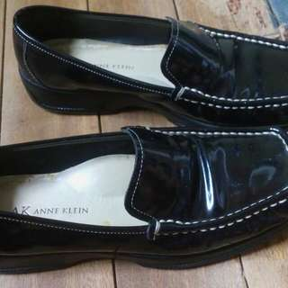 Anne Klein Topsider Authentic Shoes
