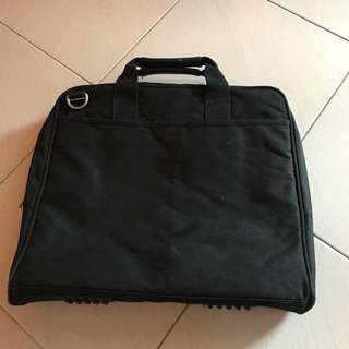 HP Computer Bag For Sale