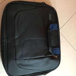 Acer Computer Bag For Sale