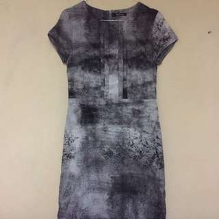 Esprise Dress