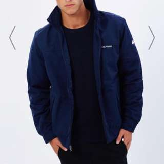 Tommy Hilfiger Yatch Jacket