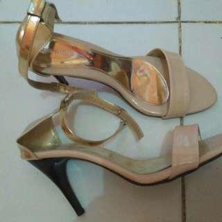 Sepatu Merk Redwine