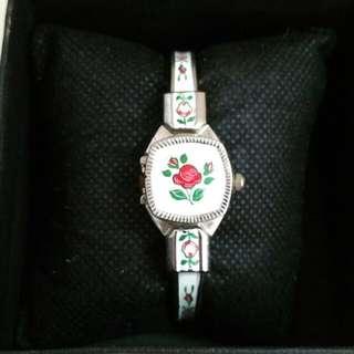 懷舊古典手錶
