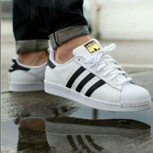 Adidas SuperstarAaa Adidas Adidas Replica SuperstarAaa Replica Adidas Replica SuperstarAaa iOkTPZXu