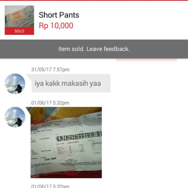 All About Testi