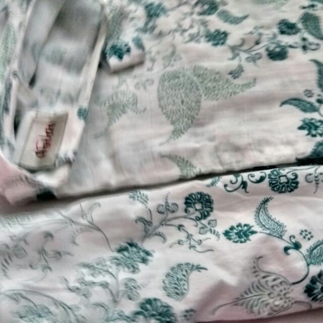 Aslan Nursing Cover