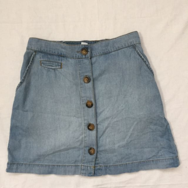 BDG Urban Outfitters Skirt - Small