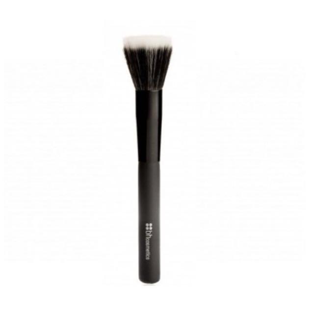 BH Cosmetics Duo Fibre Brush