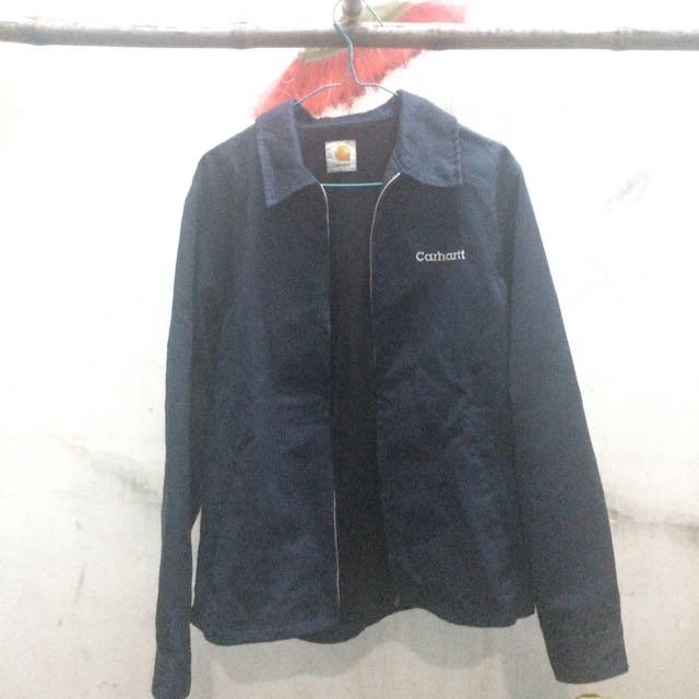 Carhartt Workshirt Size L