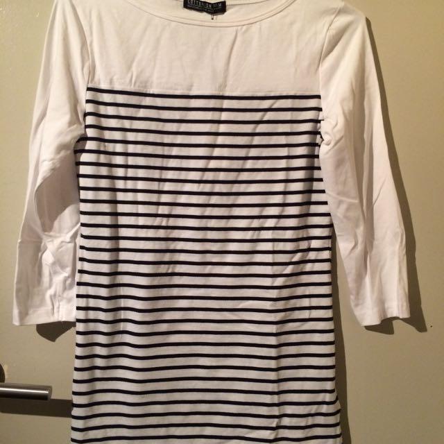 Cotton On Long Tshirt