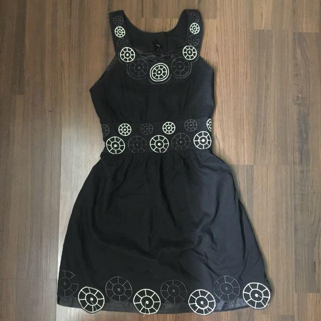 Dress (freeway)