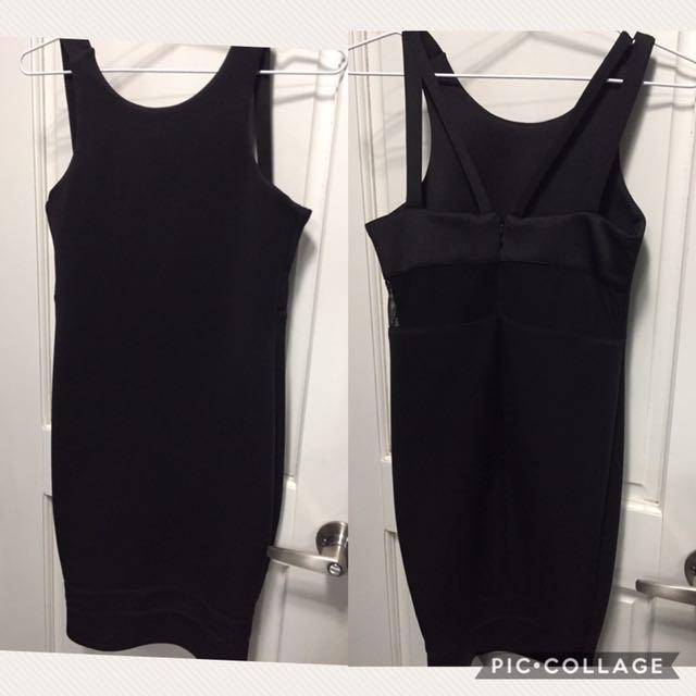 Dress From Taiwan