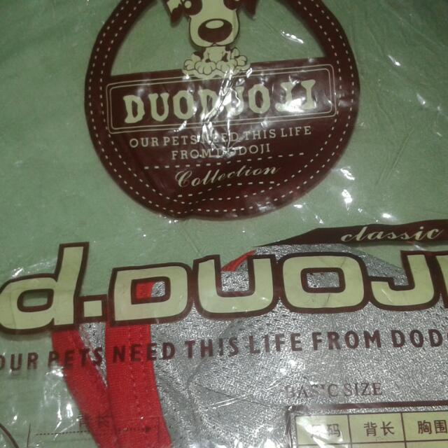DUODUO for Small Pet