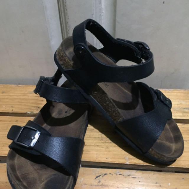 Florsheim Sandals