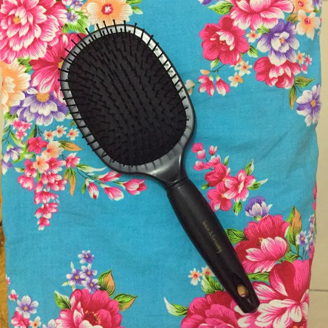 Forever 21 Hair Comb