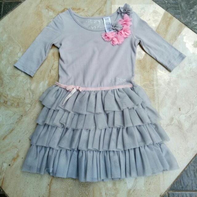 Guess Kid's Dress